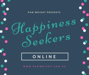 happiness-seekers-logo